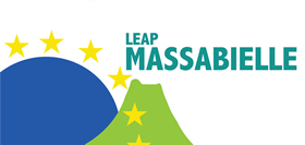 LEAP Massabielle